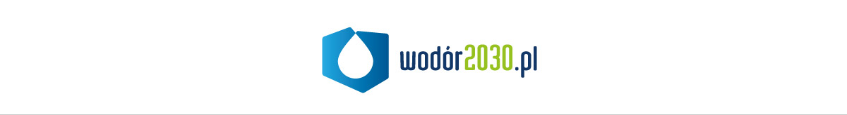 Wodór2030.pl