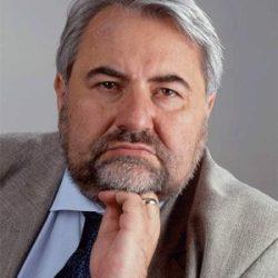 Tadeusz_Syryjczyk-duze